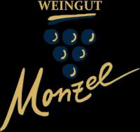 Ferienweingut Monzel